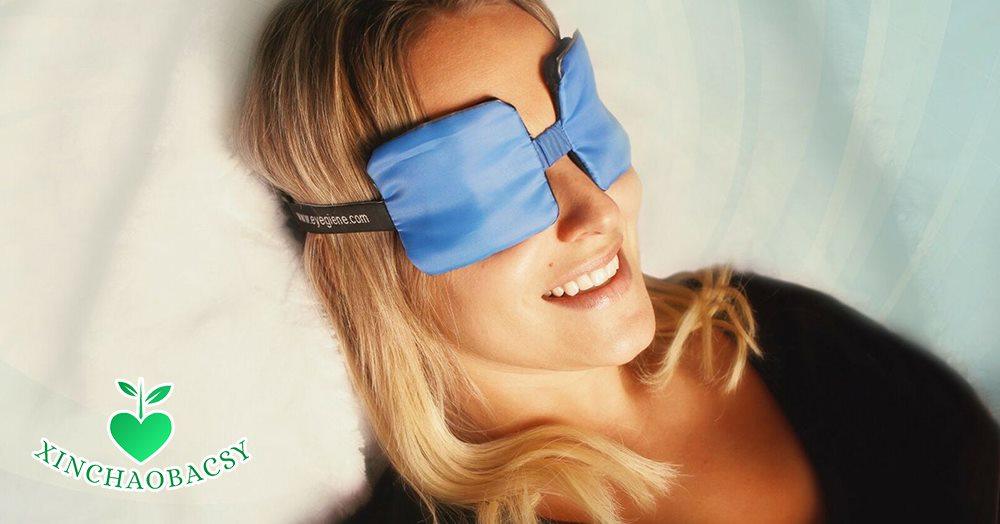 Mách bạn 4 cách chữa bệnh khô mắt nhanh chóng và hiệu quả nhất